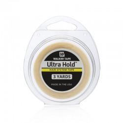 Cinta adhesiva Ultra Hold - Integraciones