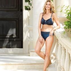 Bikini Haiti - Azul