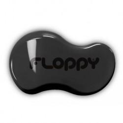 Cepillo Flopy Negro - Negro