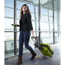 Viajar con tu prótesis de silicona