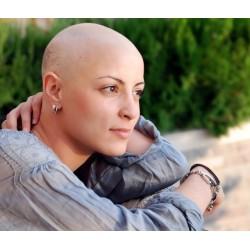 La quimioterapia y la pérdida de cabello